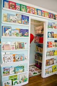 107 best reading corners for kids images on pinterest home