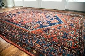 Indoor Outdoor Rugs Clearance New Outdoor Rug Clearance Discount Rugs Wonderful Area Rugs