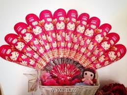 cny home decoration msxeroz stories of my life chinese new year 2015 preparation