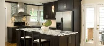 Buy Direct Cabinets Cabinets Cabinet Distributor Joppa Md
