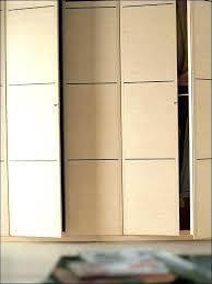 Closet Door Types Types Of Sliding Doors Interesting Decoration Types Of Wardrobe