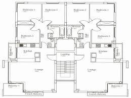 2 bedroom garage apartment floor plans 2 bedroom house floor plans with garage inspirational 2 car garage