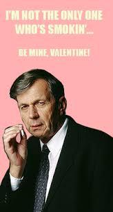 Xfiles Meme - x files valentines album on imgur