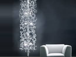 lighting spider lamps pottery barn lamp cool floor lamps