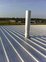 Menards Metal Roofing Colors by Roof Beloved Titebond Metal Roof Sealant Warranty Pleasing Metal