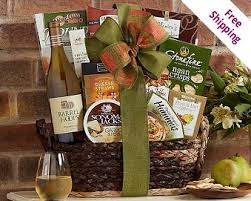 What To Put In A Wine Basket White Wine Gifts U0026 White Wine Gift Baskets At Wine Country Gift