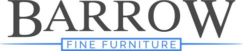 attica swivel chair by best home furnishings barrow fine furniture