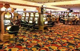 best las vegas vacation deal stay at the westgate