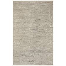 Area Rug Vancouver Kaleen Solitaire Silver 2 Ft X 3 Ft Area Rug Sol03 77 23 The