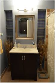 bathrooms design bathroom vanity and linen cabinet combo design