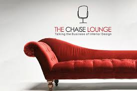 chaises color es audioboom the chaise lounge