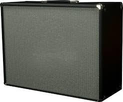 guitar speaker cabinets mojotone guitar amplifier speaker extension cabinet
