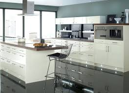 Tiles Change Color Kitchen Floor Tile Best Kitchen Floor Tile