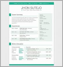 free online resume and cover letter builder cover letter