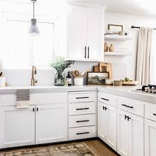 where can i buy kitchen cabinet hardware homdiy black cabinet pulls modern hd201bk kitchen door handles 3 5 in matte black cabinet hardware 15 pack drawer pulls