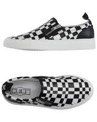 Fahrrad Bad Cannstatt Cult Slippers Cult Low Sneakers U0026 Tennisschuhe Damen Schuhe