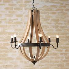 wine barrel ceiling fan wine barrel ceiling fan as well as wooden wine barrel stave