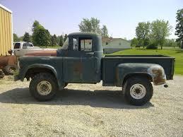 1959 dodge truck parts 1959 dodge power wagon dodge power wagons dodge