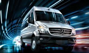 doc 576386 van wrap template u2013 when you need a custom vehicle