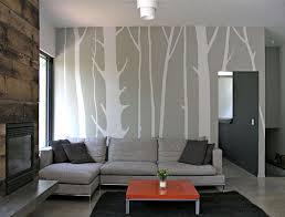 Eco Friendly Sectional Sofa Rlw Cabin A Modern