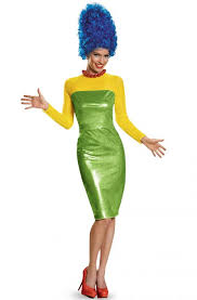 tv and movie inspired costume ideas for halloween ideas hq