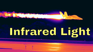 what is infrared light used for what is infrared light william herschel s amazing discovery of
