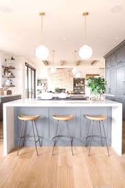 modern kitchen cabinets tools modern kitchen with open shelves wood barstools