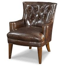 Rustic Leather Dining Chairs by Sofas U0026 Chairs Of Minnesota Custom Made Furniture Minneapols