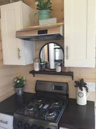 937 best tiny house stuff images on pinterest small homes tiny