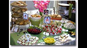 food arrangements food arrangements ideas for baby shower