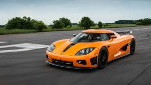 koenigsegg canada our favourite photographers of 2016 autotrader ca