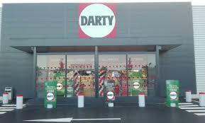 darty si e magasin darty ollioules spécialiste de l électroménager et du