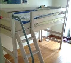 lit mezzanine avec bureau fly lit mezzanine 140 avec bureau ikea lit mezzanine 140 lit mezzanine