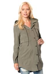 jacket burlington coat factory clothing tar maternity jacket