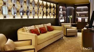 st regis luxury hotel abu dhabi uae u2013 mirror tv in bathroom travoh
