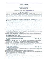 Sample Resume Format For College Students by Resume Owner Partner Illustration Cv Resume Objectives For