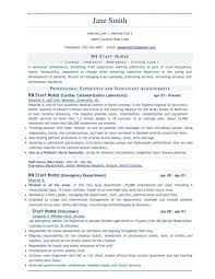 Good Sample Resumes by Resume Owner Partner Illustration Cv Resume Objectives For