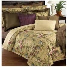 ralph lauren bath sheet bedspread on plaid discontinued bedding