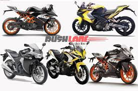 honda cbr price list ktm duke 125 price list philippines motorcycle wallpaper