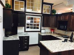Crown Point Kitchen Cabinets by Kitchen Cabinets Granite Countertops And Bathroom Design Ideas