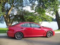 lexus vs bmw reliability review 2010 lexus is f the truth about cars