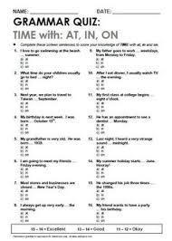 english prepositions prepositions pinterest english