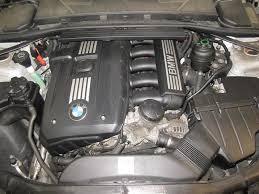 bmw 328i 2008 manual engine bmw 128i 328i 2007 07 2008 08 2009 09 10 11 12 manual 3 0l
