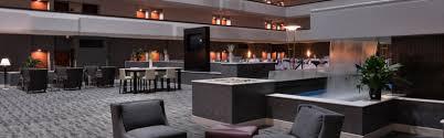 Comfort Suites Beaumont Holiday Inn Hotel U0026 Suites Beaumont Plaza I 10 U0026 Walden Hotel By Ihg