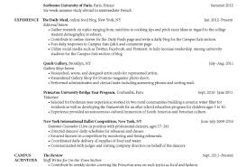 memorable resumes help pages tags get help with resume free