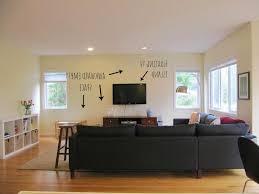 Tv Floating Shelves by Home Design Floating Shelves Around Tv Carpenters Decorators