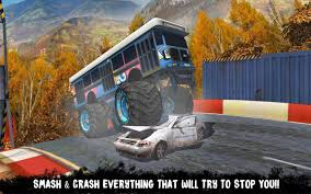 aen bus stunt arena 17 android apps google play