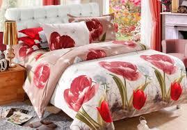 Red King Size Comforter Sets Bedding Set King Size Bedding Sets On Sale Presence King Bedding