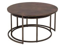 oval modern coffee table round thewinedowncanvas org