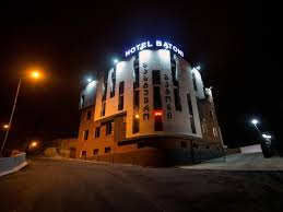 hotel batoni tbilisi city georgia booking com